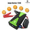 Portable Power Booster Car Battery Jump Starter 16800mAh 800A
