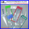 Promotional PVC Magnifying Glass Bookmark (EP-B55514)