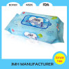 Lowest Price Wet Wipe for Baby Hand Clean (BW020)