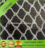 High Quality Anti Bird Net Plastic Netting