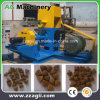 Small Fish Food Extruder Pet Food Making Machine Fish Feed Making Machine