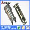 CNC Lathe Precision Machine Components