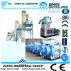 Vertical Ring-Die Wood Pellet Machine/Biomass Energy Pellet Machinery