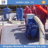 Steel Plate Surface Treatment Shot Blasting Machine