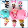 Lol Surprise Doll Egg Doll Action Figure Changing Toys