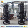 Electric Float Switch Submersible Sewage Slurry Pump