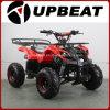 Upbeat Cheap 110cc Automatic ATV for Sale