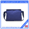 Leisure Crossbody Bag Messenger Bag Satchel Bag for outdoor & Sport