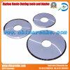 HSS Dividing Blade Cut for Foil Aluminum, Paper, Film, Gold, Silver Foil, Tapes Foil, Copper