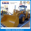 5 Ton Wheel Loader Clg856 Wheel Loader