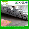 PVC Film White Color Used for PVC Lamination Paper/Board