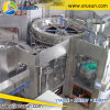 Big Capacity Soft Beverage Filling Machine