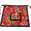 Houswife Cooking Apron Kitchen Waist Apron