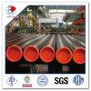 Electronic Resistance Welded (ERW) Steel Pipe