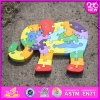 2016 New Design Wooden Jigsaw Puzzle, Wholesale Jigsaw Puzzle, Cheap Wooden Jigsaw Puzzle W14A154
