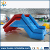 Commercial Mini Inflatable Water Slide for Swimming Pool