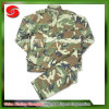 Us Military Camouflage Uniform Acu Camouflage Uniform
