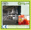 High Quality Tomato Jam Processing Plant