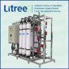 Industrial Underdrain Filter