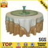 Good Quality Dining Room Table Cloth
