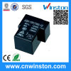 5 Pin PCB Mounting Electric Relay with CE