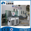 2000ml Pet Bottle Blow Molding Machine