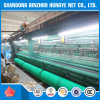 Factory Supply Scaffolding Safety Net/Construction Safety Cloth