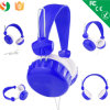 Super Bass Headphone Headset for Media Player