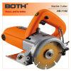 1100W Electric Cutting Power Tool (HD1102A)