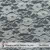 Textile Cheap Allover Lace Fabric (M5034)