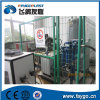 Best Quality of Pet Bottle Blowing Machine Price