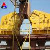 High Capacity Hydraulic Impact Crusher for Stone Mining