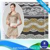 Elastic Lace for Clothing/Garment/Shoes/Bag/Case