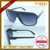 Italy Design Ce Sunglasses with Free Sample (F15321)