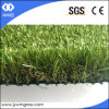 35mm 3color Ushape Turf Products Artificial Grass