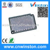 Photoelectric Sensor Switch Use Mirror Reflector Plate with CE