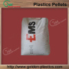 Glass Fiberreinforced Heat Stabilised Polyamide 12 Grilamid Xe3915