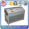 220V 50A DC Battery Discharge Load Bank