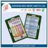 Em4200 No Contact Chip Smart Card