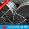 Fire Resistant St630-St5400 Rubber Belts