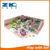 Soft Children Commercial Soft Indoor Playground Equipment