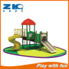 Fancy School Playground Equipment