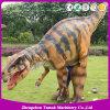 Velociraptor Dinosaur Costume Adult Realistic Life Size Dinosaur Suit
