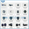 Dyt Icbt Spare Parts