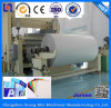 High Quality A4 80GSM Copy Paper Roll Manufacturing Machine (1575mm)