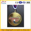Customized Baseball Sports Metal Medals