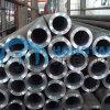 En10216-2 Seamless Boiler Tubes for High Pressure Purpose