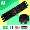 Plastic Heavy Duty (1Ton) Modular Chain Belt for Stone Industry