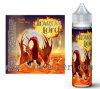 Hot Sale E Liquid with RoHS Certificate