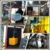Automatic Painting Line/ Paint Spraying Line